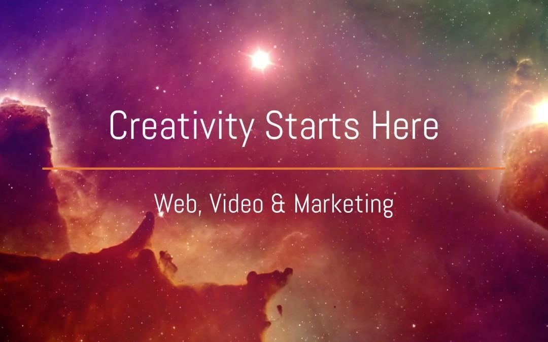 Working to Make Creative Multimedia in Philadelphia